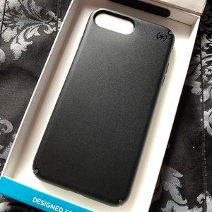 Speck Accessories - Speck iPhone 7/8 PLUS Case